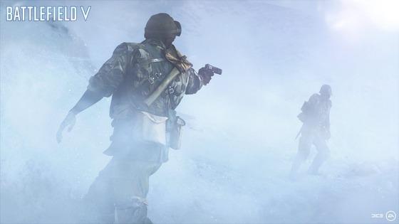 battlefield-v-screen-2