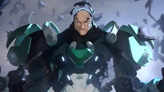 overwatch-hero-sigma-origin-story-1179958