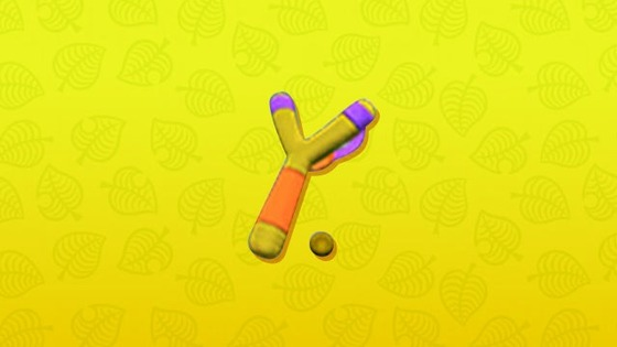 Gold_Slingshot_unlock_guide_animal_crossing_new_horizons.jpg