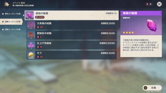 龍の巡礼_04