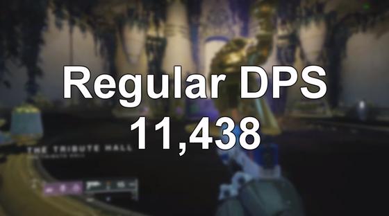 DPS_01