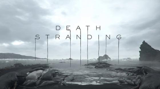 deathstranding-image
