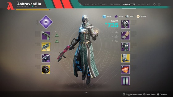 destiny-2-the-mountaintop-warlock-build