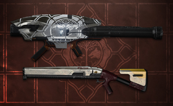 S7_Iron_Banner_Weapons