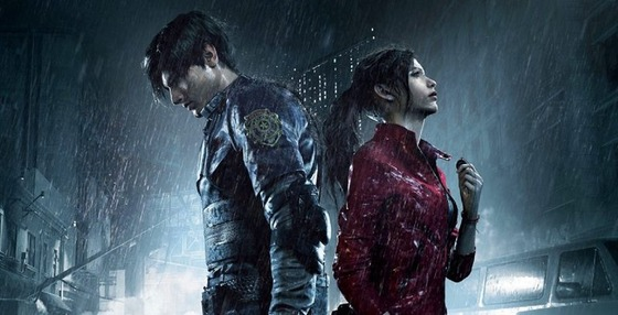 Resident-Evil8-PS5-Xbox-Project-Scarlett