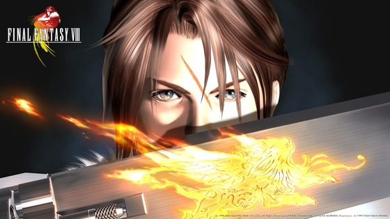 Final-Fantasy-8-ds1-1340x1340