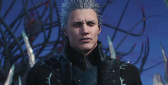 Vergil-in-Devil-May-Cry-5-Screenshot