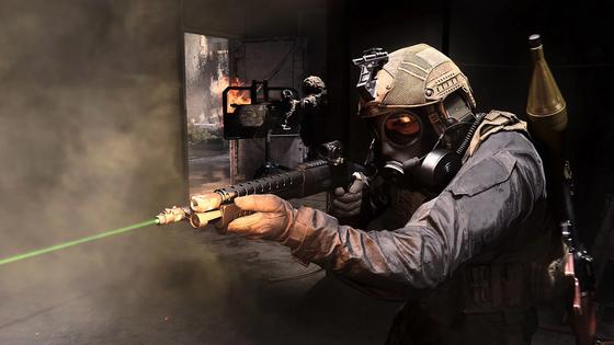 566379-Call-of-Duty-Modern-Warfare-beta-2019