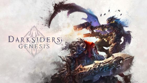 Darksiders-Genesis-Console-Edition-1-1024x576