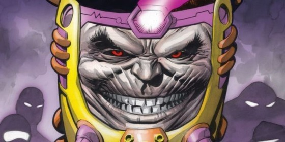 MODOK-Header-Super-Villain-Team-Up