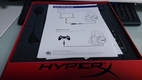 HyperX CloudⅡ_03