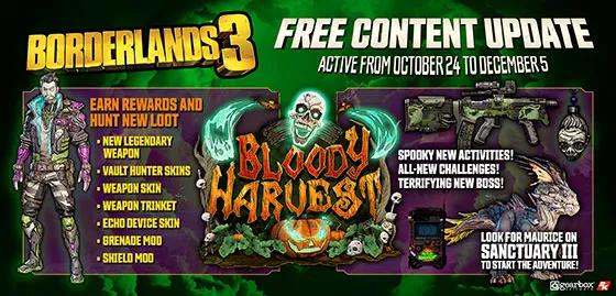 bloody-harvest-info-560