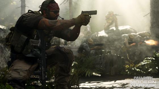 Call-of-Duty-Modern-Warfare-6
