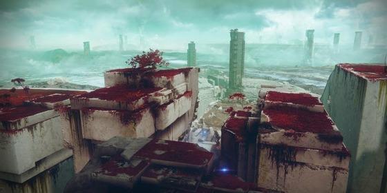 Destiny-2-Nessus
