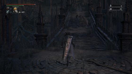 上層の鍵_02