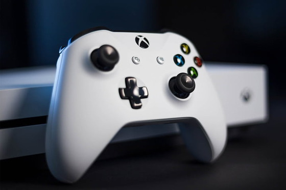 xbox-one-s-review-5d-720x720