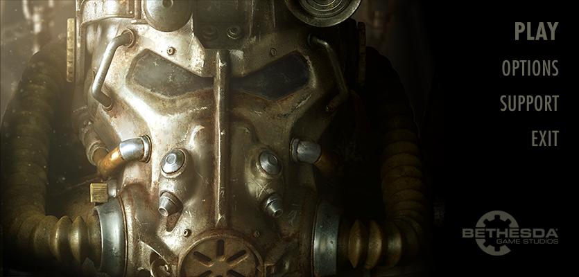 無規制!PC版Fallout4の日本語版・日本語化方法の …