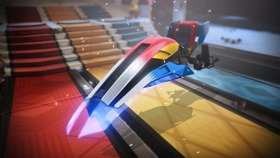 JB_Guardian_Games_2021_Sparrow_16-9