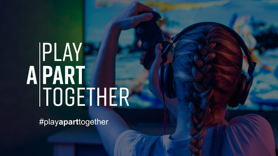 who-video-games-play-apart-together-covid-19-2