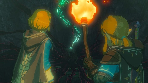 Zelda-Breath-of-the-Wild-sequel-feature-ds1-1340x1340