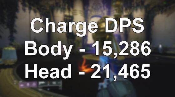 DPS_02