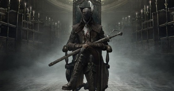 Bloodborne-The-Old-Hunters-PC