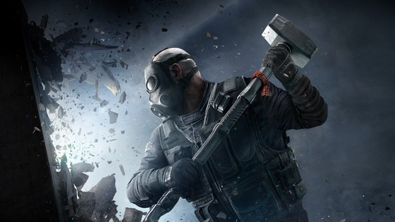 rainbow-six-siege-next-gen-ds1-1340x1340