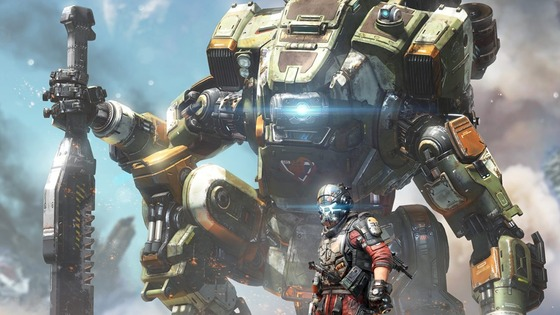 Titanfall2-1-ds1-1340x1340