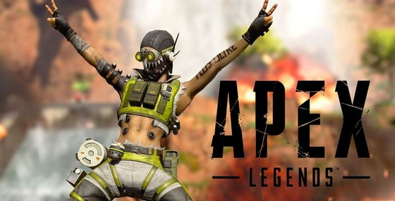 Third-Person-Mode-Apex-Legends