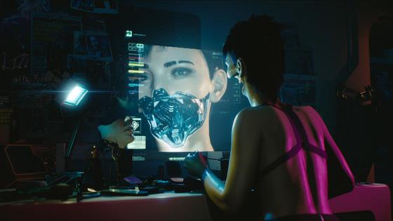 large_Cyberpunk-2077-3