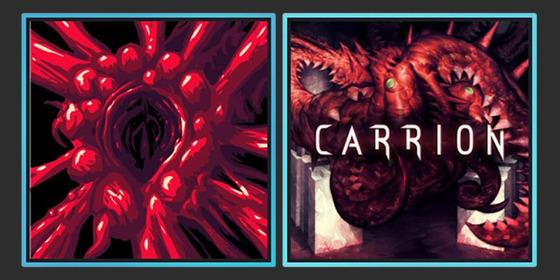 Carrion-Switch-PDV-800x400