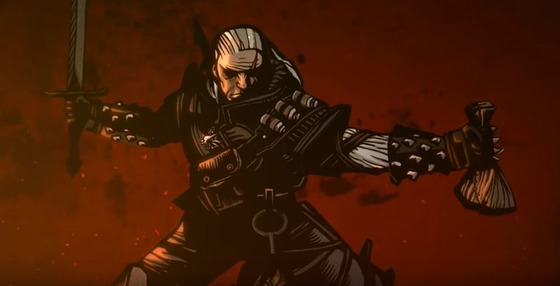 the-witcher-anime-netflix-announcement