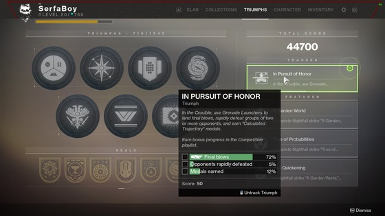 destiny-2-in-pursuit-of-honor