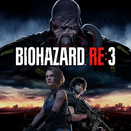RE3-Covers-PSN_12-03-19_002