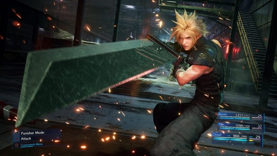 Final-Fantasy-VII-Remake8-ds1-1340x1340