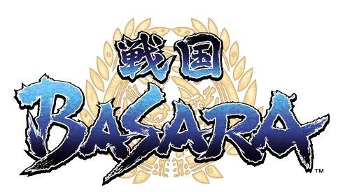戦国BASARA4-1