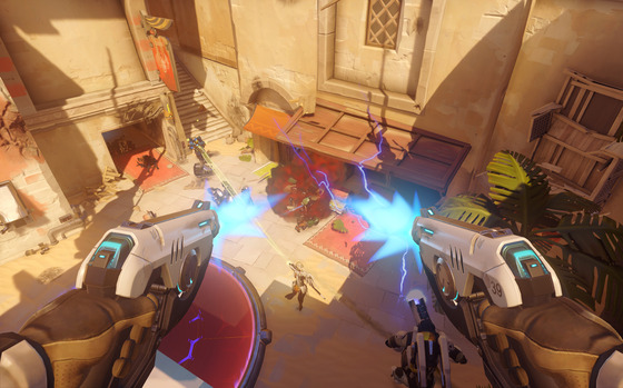 overwatch-beta-adds-new-ranked-season-spanning-mode-145998661311