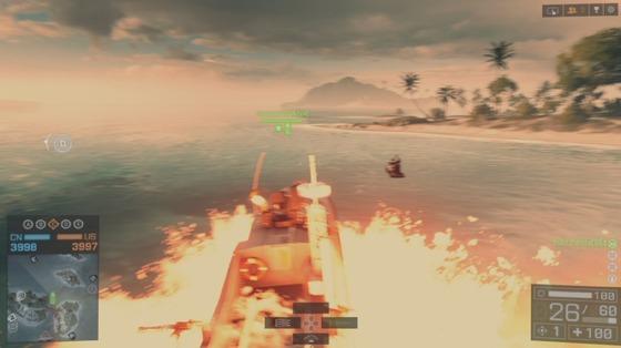 高速戦闘艇_SLAM_08
