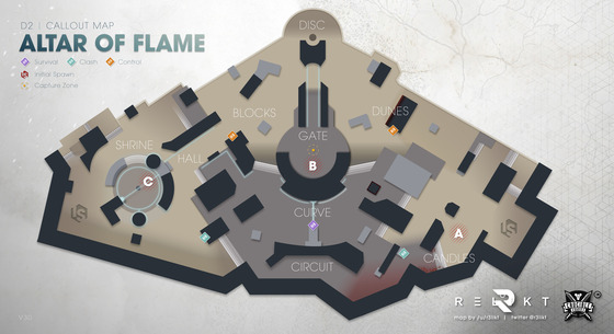 Altar_of_Flame