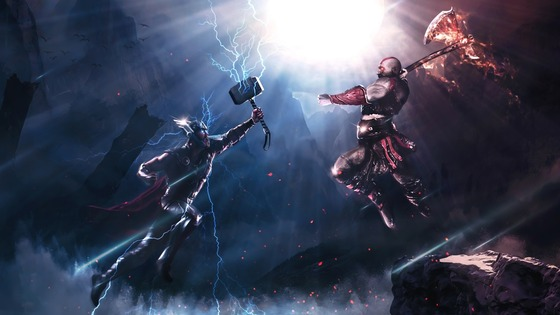 thor-vs-kratos-4k-f2_1200x675