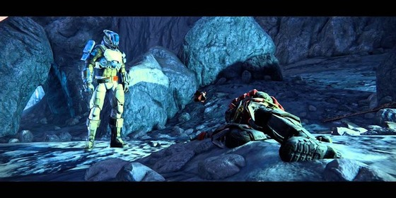 Destiny-2-Dead-Guardian-1
