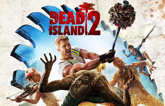 deadisland21