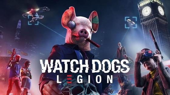 Watch-Dogs-Legion-oj8f22e8vh71wpmjw6dw9w5ivriilk45k56z6lqkbi