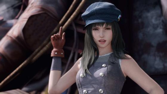 Final-Fantasy-VII-Remake-2