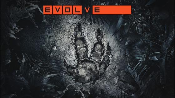 Evolve_03