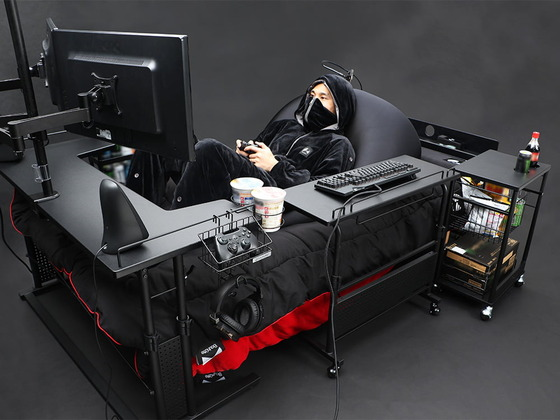 concept-gaming-bed-5