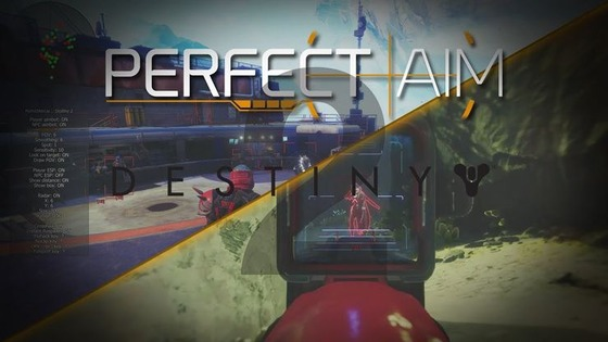 Perfect-Aim-Destiny-2-via-PerfectAimDOTio