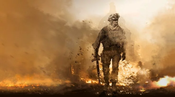 call-of-duty-modern-warfare-2-art-738x410