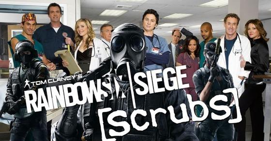 rainbow-six-siege-scrubs