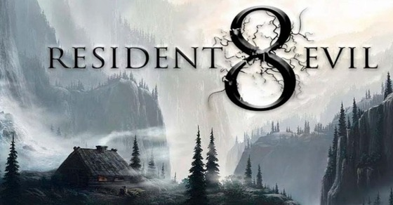 Resident-evil-8-leak
